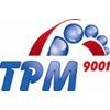 TPM 9001