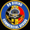 BVBA DB DIVING