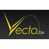 VECTO.BE