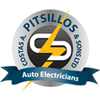 COSTAS A. PITSILLOS & SONS LTD