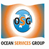 OCEAN SERVICES GROUP