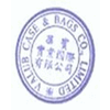 VALUB CASE & BAGS CO.,LIMITED