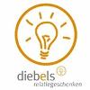 DIEBELS RELATIEGESCHENKEN
