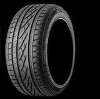 TDI TYRES DISTRIBUTION INTERNATIONAL