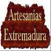 ARTESANIAS EXTREMADURA