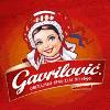 GAVRILOVIC D.O.O.