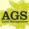 AGS LAND MANAGEMENT LTD