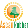 ASEAN RUBBER CO., LTD.