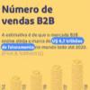 BANCO MAJOR JPV-FORNO DE FUSÃO TITÃNIO-5150-302