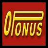 OPONUS-WROCŁAW SP. Z O.O.