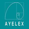 AYELEX