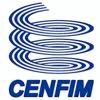 CENFIM - NÚCLEO DE LISBOA