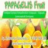 PAPAGELIS FRUIT