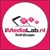 IMEDIALAB.NL