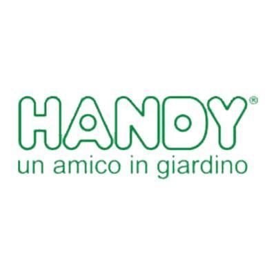 HANDY OFFICINE PIAZZA SRL