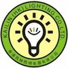 KAILIN LIGHTING CO.,LTD.