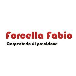 FABIO FORCELLA