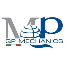QP MECHANICS SAS