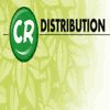CR DISTRIBUTION