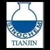 SINOCHEM TIANJIN CO., LTD