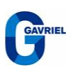 DEM. S. GAVRIEL & CO LTD FERTILIZER INDUSTRY