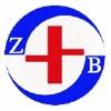 XIANTAO ZHONGBAO PLASTIC PRODUCTS CO., LTD