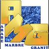 L'ARABE POUR LE MARBRE ET LE GRANITE