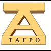 TAGRO LTD