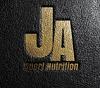 JARMOR NUTRITION