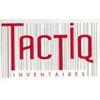 TACTIQ'INVENTAIRES