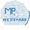 MIDI PYRÉNÉES NETTOYAGE 31