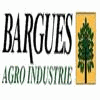 BARGUES AGRO-INDUSTRIE