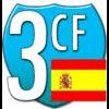 CABINET 3CF EUROPE S.L.