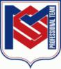 M & S PROFESSIONAL TEAM