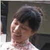 SHANGHAI DETIAN DISPLAY CO.,LTD
