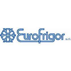 EUROFRIGOR S.R.L.