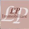 IMMOBILIARE L.P. DI ELISABETTA PORTELLI E C. SNC