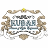 KUBAN MACHINE DECORATION SAN.TIC.LTD.