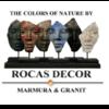 SC ROCAS DECOR SRL