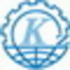 CHINA KUNDING HEAVY-DUTY MACHINERY CO.,LTD.