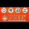 YAYSE SPRING MFG. COMPANY
