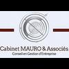 CABINET MAURO & ASSOCIÉS