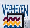 VERHEYEN