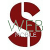 STUDIO WEB MOBILE