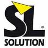 SL-SOLUTION