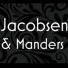 JACOBSEN & MANDERS TANDENBLEEK PRAKTIJK DEURNE
