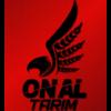 ONAL TARIM