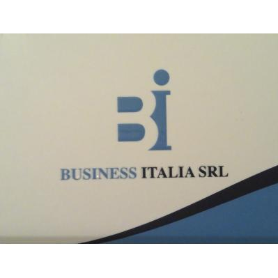 BUSINESS ITALIA S.R.L.