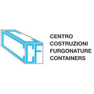 C.C.F.C. SRL CENTRO COSTRUZIONI FURGONATURE CONTAINERS