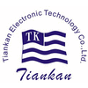 TIAN KAN ELECTRONIC TECHNOLOGY CO.LTD.